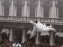 Carnival of Venice 2002: 3rd February