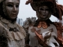 Carnival of Venice 2002: 4th February