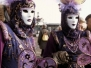 Carnival of Venice 2002: 7th February
