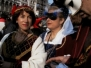 Carnival of Venice 2002: 9th February