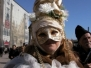 Carnival of Venice 2003: 25th February