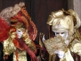 Carnival of Venice 2006: 21st February