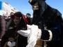 Carnival of Venice 2009: 14th February