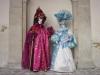 carnaval-de-venise-2011-598