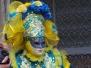 Carnival of Venice 2014: 26th February