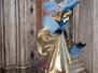 Carnival of Venice: Roberto Finazzi - Seriate - Bergamo (Italy)