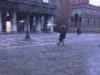 Carnival of Venice 1999: 10th February