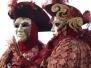 Carnival of Venice 2007: 11st February