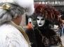 Carnival of Venice 2007: 20th February