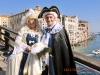 2011-carnevale-venezia-1-050