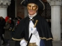 Carnival of Venice 2011: 3rd March