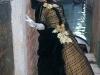 carnevale-venezia-2011-393