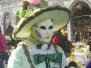 Carnival of Venice 2012: 14th February