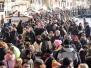 Carnival of Venice 2012: 5th February