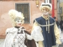 Carnival of Venice 2013: 9th February