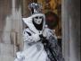 Carnival of Venice 2014: 28th February