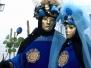 Carnival of Venice: Dehoorne Patrice - Poissy (France)