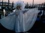 Carnival of Venice: Dennis Appleyard - Leeds (England)