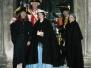 Carnival of Venice: Kay Schmitt (Germany)