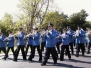 Festa dea Sensa 2005